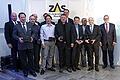 ZAS_20_let_132