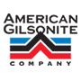 americangilsonite